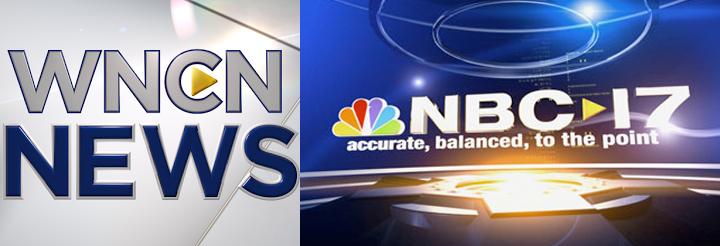 logo_WNCN-nbc17
