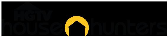 logo_hgtv-hh