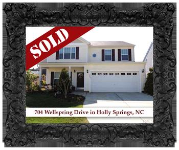 sold_704-Wellspring