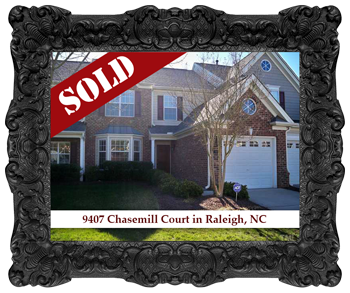 sold_9407-Chasemill