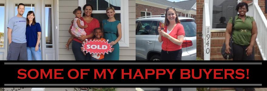 Happy-Buyers